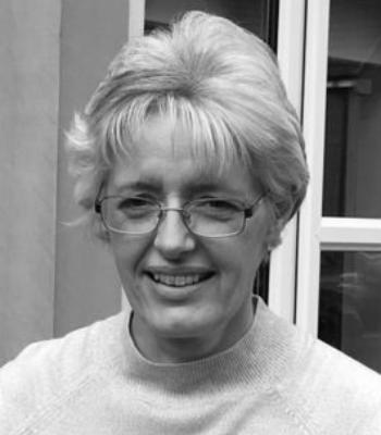 Ann Barclay