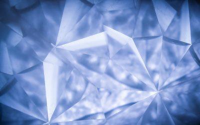 Diamond Cut Love